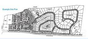 Prime Site for Future Development - Arlington
