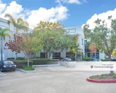 1395 Park Center Dr. - Vista