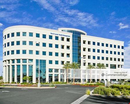 Eastgate Plaza II - Henderson
