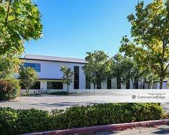 1117 South California Avenue - Palo Alto