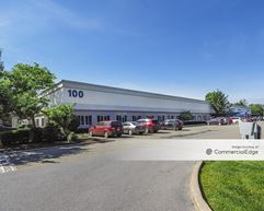 100 & 110 Crystal Run Road - Middletown