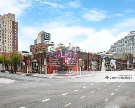 285 Kent Avenue - Brooklyn