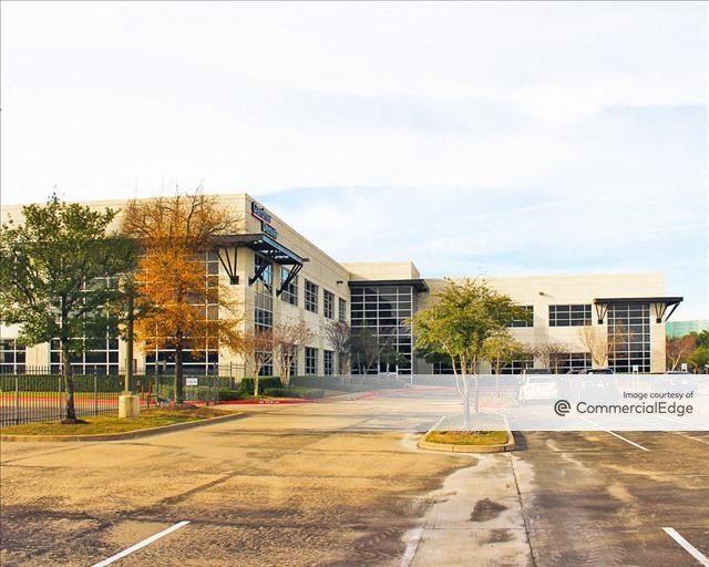 Northbelt Office Center II