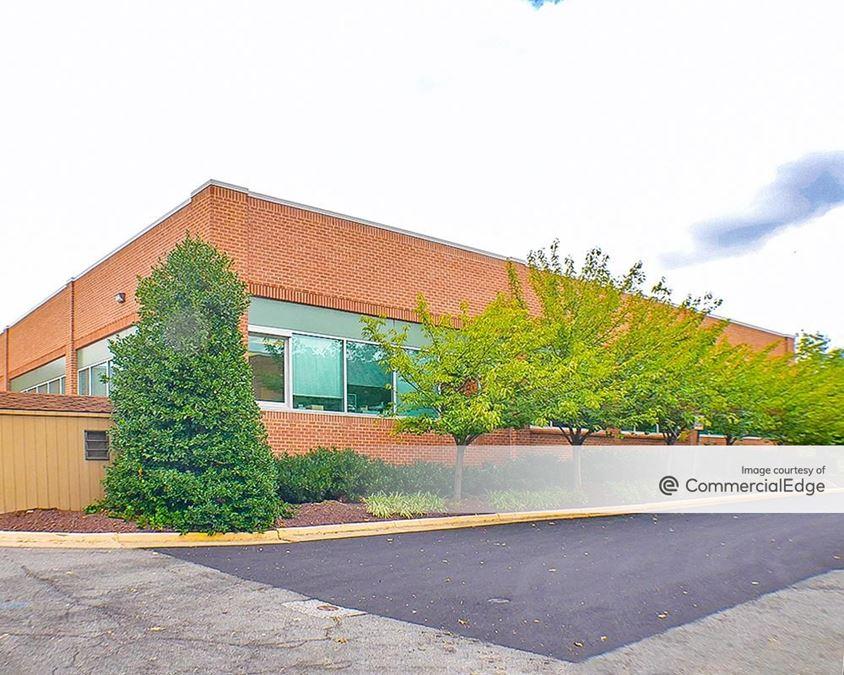 4200 Technology Court