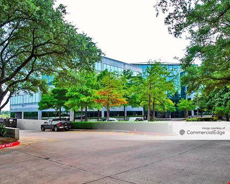 9500 Arboretum - Austin