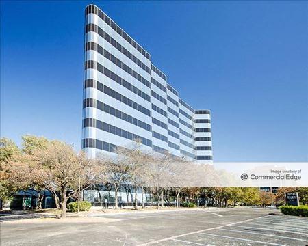 Northwood Tower - Dallas