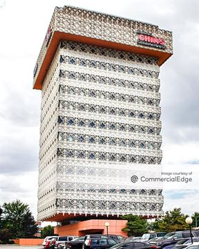 Kaden Tower