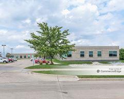 5901 Thornton Avenue - Des Moines