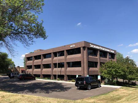 Shoreview Professional Center - Saint Paul