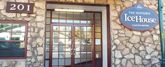 Office Space for Sublease in Flagstaff