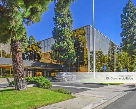 4001 MacArthur Blvd - Newport Beach