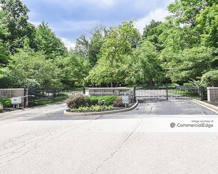 Cincinnati Technology Center - 6287 Tri Ridge Blvd - Loveland