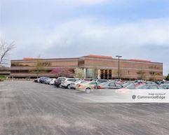 Delaware Corporate Center II - Wilmington
