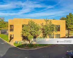 Nichols Hills Executive Center - Oklahoma City