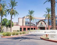 Arrowhead Physicians Plaza - Glendale
