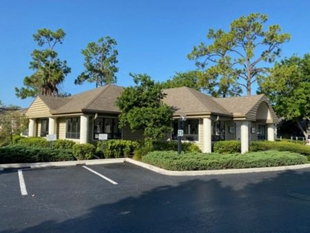 12559 New Brittany Blvd - Fort Myers
