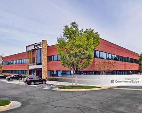 1741 Business Center Drive
