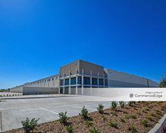 I-20 Commerce Center - Lancaster
