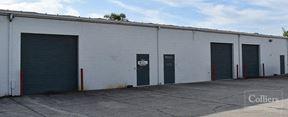 Bryan Dairy Business Park