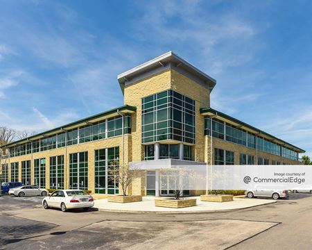 Independence Corporate Center - Independence