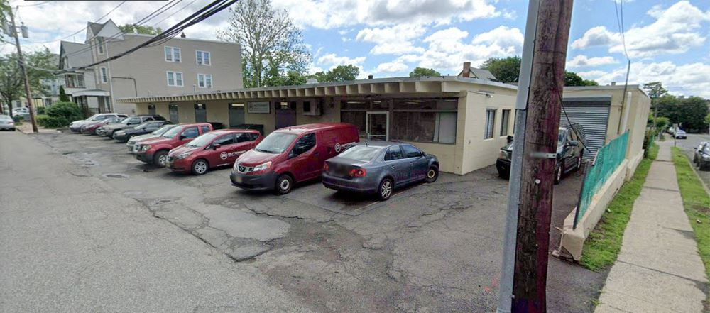 For Sale: 6.5 CAP Essex County Investment
