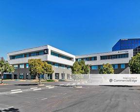 Centerpointe Irvine