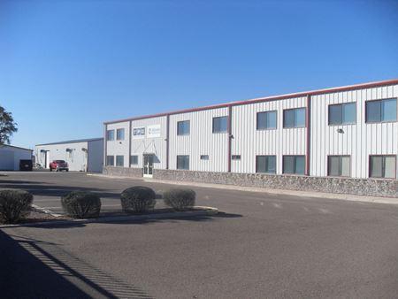 3780 S Cactus Road - Apache Junction