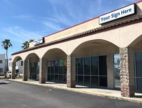 2,591 SF Available - Join CVS & Jersey Mike's