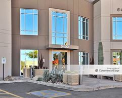 Superstition Springs Business and Office Park - Westwind Terrace - Mesa