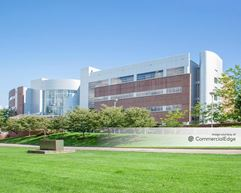 Exeter Hospital Outpatient Care Center & Physician Offices - Exeter
