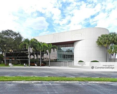 Village Executive Offices - West Palm Beach