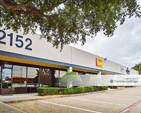 Northwest Crossing - 2152-2158 West Northwest Hwy - Dallas