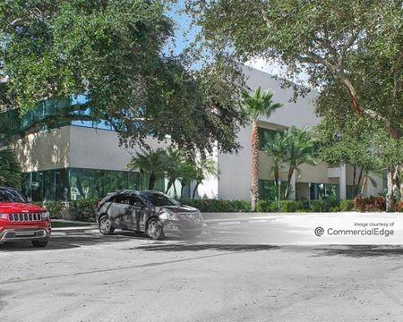 4800 Riverside Drive - Palm Beach Gardens