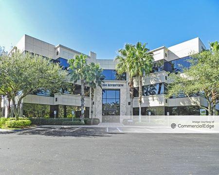 Riverview Corporate Center - Bonita Springs