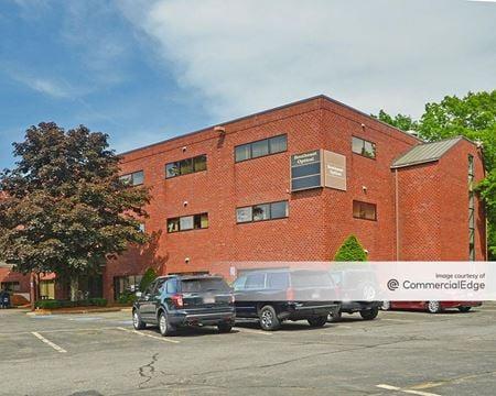 Southeast Health Center - Middleboro