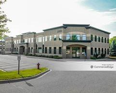 American Business Center - Burnsville