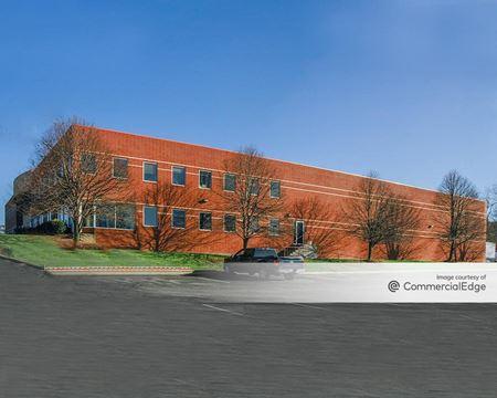 401 Technology Drive - Canonsburg