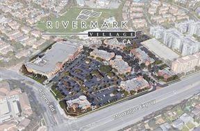 Rivermark Village - Santa Clara, CA