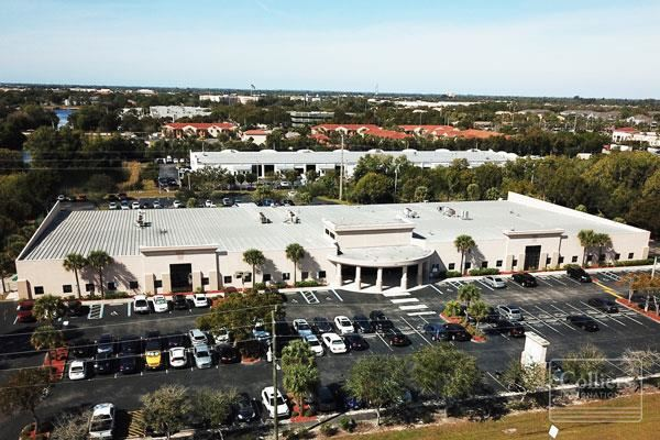 For Sale   Value Add Investment Opportunity   4150 Ford St   Fort Myers, FL
