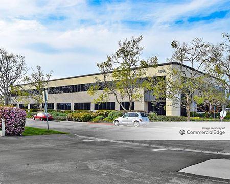 Santa Barbara Tech Center - 5540 Ekwill Street - Goleta
