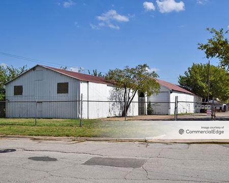 2944 Oak Lane - Dallas