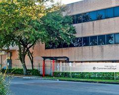 1302 Conti Street - Houston