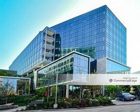 Southport on Lake Washington - Building 1