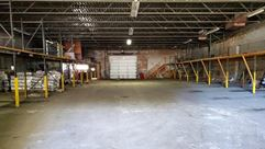 1608 Ashland Ave - Retail For Lease - Chicago