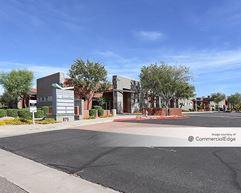 Greenfield Medical/Dental Center - Gilbert