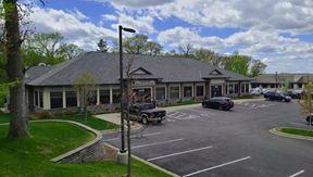 Lakeville Professional Plaza