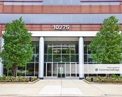 O'Hare International Center I - Rosemont