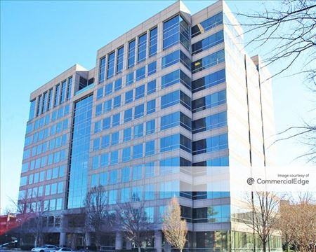 Palisades Office Park - D - Atlanta