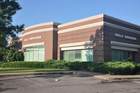 1769 Paragon Place (Nonconnah Corp Center) - Memphis