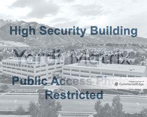 IBM Almaden Valley Research Lab